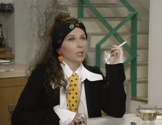 """You've got a distinct, understated, and classic sense of style. 
