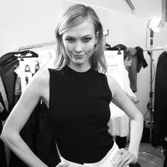 Just Karlie____since ur the original inspiration. First dibs on progeny. I will fulfill 10 Progeny by 100 Years and u can dictate if the others get one.... They need ur consent but remember this is a game of politics so stay in moral high ground or else LC will become the new head its a fun game do you want to create new solutions for everyone?