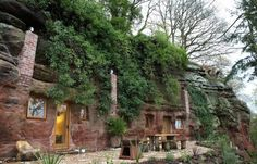 grotte-transformee-maison