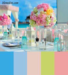 paletas de colores mes de diciembre 5