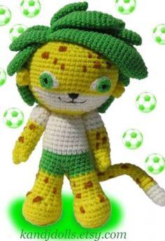 Google Image Result for http://4.bp.blogspot.com/_S4rqtpLktRc/TBTAr6M-JNI/AAAAAAAAAxM/gLOtRTnMKlU/s1600/zakumi_soccer_world_cup_2010_south_africa_mascot_amigurumi_crochet_pattern_1_lg.jpg
