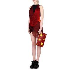 Stella McCartney, Greta Dress It's really fun!