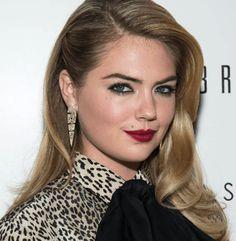 blond cendr blond blondcendr colorationblonde teinture cheveux couleur coloration - Coloration Platine