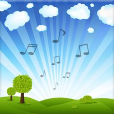 Check out this New App  Relaxing Sounds - Calming Nature, Ambient Melodies - Digital Bananas, LLC - http://myhealthyapp.com/product/relaxing-sounds-calming-nature-ambient-melodies-digital-bananas-llc/ #Ambient, #Bananas, #Calming, #Digital, #Fitness, #Health, #HealthFitness, #ITunes, #LLC, #Melodies, #MyHealthyApp, #Nature, #Relaxing, #Sounds