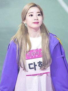 "9 girls twice, ""녹아요 (melting). Kpop Girl Groups, Kpop Girls, Twice Songs, Ooh Ahh, Twice Fanart, Popular Paintings, Twice Kpop, Song List, Dance The Night Away"