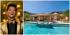 The Homes of These Under-30 Celebrities Will Make You Question All Your Life…
