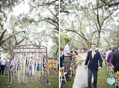 dunham_farms_wedding-1679