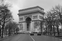 Official website of artists Christo and Jeanne-Claude. Features photographs and texts about completed projects and works in progress. Includes biographical and bibliographical information as well as virtual tours, videos and news. Christo And Jeanne Claude, Gaulle, Unknown Soldier, Eternal Flame, Triomphe, Create Words, 2017 Photos, Paris, Photomontage