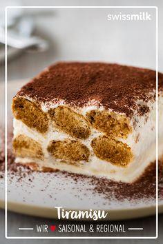 Mousse Au Toblerone, Parfait, 13 Desserts, Biscuits, Snacks, Cooking Recipes, Milk, Cupcakes, Sweet