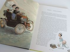 Cudowne i pożyteczne: Dziecięca klasyka w pięknym wydaniu: Piotruś Pan