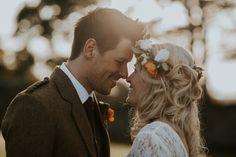 wedding-photography-scotland 076