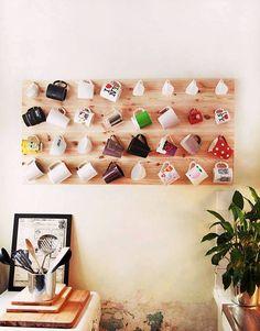 5 ideias de decoração baratas mas que fazem a diferença - Reciclar e Decorar