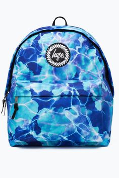 5e8c31d694 Backpacks   Bags. Hype Pool Cloud Backpack