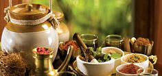 March Ayurveda: what is Ayurvedic medicine, and what are the benefits of Ayurvedic medicine?Ayurveda is India's traditional alternative therapy. Ayurveda, Baby Massage, Indian Home Remedies, Baking Soda For Skin, Vitiligo Treatment, Ayurvedic Therapy, Lower Blood Sugar Naturally, Ayurvedic Doctor, Medicinal Plants
