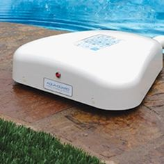 31 Best Pool Alarms The Pool Factory Images Pools