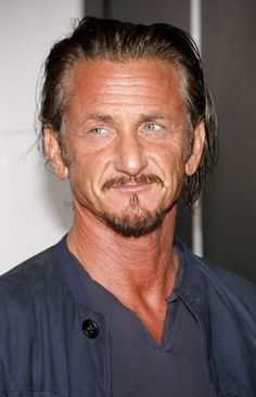 something very sexy about him. Sean Penn, Hollywood, Celebrity Crush, Movie Stars, Actors & Actresses, Pin Up, Crushes, Celebrities, Sexy