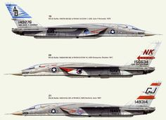 Us Navy Aircraft, Us Military Aircraft, Military Jets, Fighter Aircraft, Fighter Jets, Bomba Nuclear, Jet Airlines, Naval Aviator, Bomber Plane