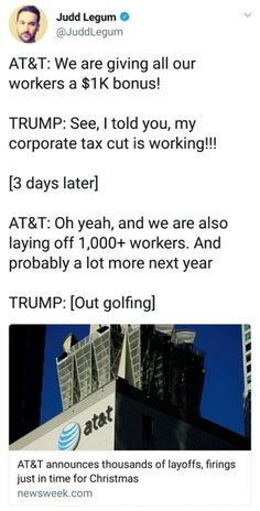 Of COURSE Cheeto is out on the golf course (one of his own, natch - can't make any $ off the base otherwise)...