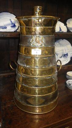 Brave Antique Plate Revolutionary Polychrome Antiques