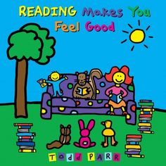 First Grade Buddies: Currently, Habits of a Good Reader, and Motivate Me Monday!