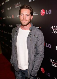 'Once Upon A Time' Recasts Robin Hood: Sean Maguire Replaces Tom Ellis