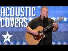 5 Amazing Acoustic Covers on Got Talent - Tronnixx in Stock - http://www.amazon.com/dp/B015MQEF2K - http://audio.tronnixx.com/uncategorized/5-amazing-acoustic-covers-on-got-talent/