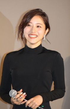 スポニチ芸能 on in 2020 Beautiful Person, Gorgeous Women, Korean Beauty, Asian Beauty, Korean Girl, Asian Girl, Keiko Kitagawa, Prity Girl, Asian Hotties