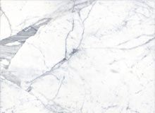 Statuarietto Classic this is porcelain tile that look like marble, but its more durable.