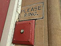 Sign Siren: Ring in the new year! Signs, Decor, Decoration, Shop Signs, Sign, Dekoration, Inredning, Interior Decorating, Deco