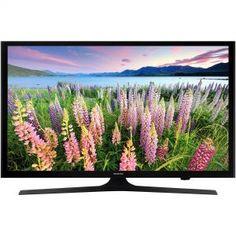 Samsung UN40J5200 40-Inch 1080p Smart LED TV
