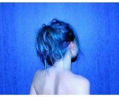 @rhuanny pereira 🌸 #photography #followme #love #photoismylife #tumblrdapandiinha #lovely #FF #F4F #L4L #tagforlikes #colors