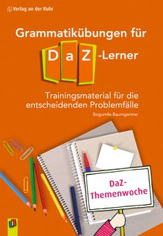 Anschauliches learn english