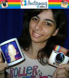 Luisa Bruno - @Instamug @InstamugLovers @Caneca @Mug #Instamug #InstamugLovers #Caneca #Mug