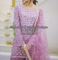 🌺 Looking Designer Boutique Suits Online USA, Maharani Designer Boutique 👉 CALL US : + 91-86991- 01094 / +91-7626902441 or Whatsapp --------------------------------------------------- #shararasuit #sharara #fashion #shararadesign #punjabisuits #shararasuits #canada #australia #newzealand #punjabiwedding #indianwedding #canadawedding #torontowedding #torontobride #southasianweddings #punjabibride #weddingseason #Brampton #uk #onlineshopping