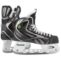 Can-Am Sports - RBK 18K , £310.00 (http://www.can-am.co.uk/rbk-18k-skates/)