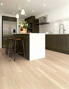 55+ Angel ash Quartz Countertop - Apartment Kitchen Cabinet Ideas Check more at http://mattinglybrewing.com/70-angel-ash-quartz-countertop-kitchen-design-and-layout-ideas/