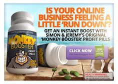 Right now Monkey Marketing Mastermind is selling like crazy, we're in launch phase and the buzz around this offer is tremendous...