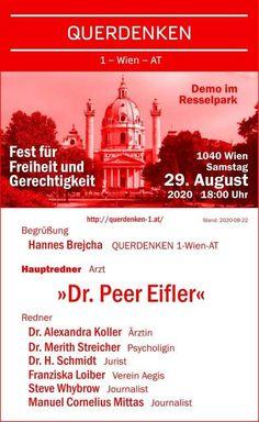 Aus folgenden Gründen nehme ich an der Demonstration in Berlin am 29.8.2020 teil Berlin, News, Movie Posters, After Effects, Disaster Preparedness, Symptoms Of The Flu, Social Market Economy, Film Poster, Billboard