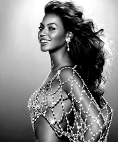 crazy in love with bey