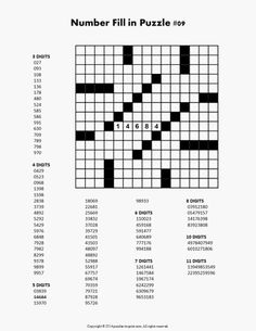 graphic regarding Printable Word Fill Ins Puzzles known as 129 Great Fill Within Puzzles pictures within just 2019 Fill inside puzzles
