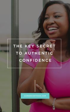 Key to Confidence -           Chesapeake College Adult Ed. offers free classes on the Eastern Shore of MD to help you earn your GED - H.S. Diploma or Learn English (ESL) .   For GED classes contact Danielle Thomas 410-829-6043 dthomas@chesapeke.edu  For ESL classes  contact Karen Luceti - 410-443-1163  Kluceti@chesapeake.edu .  www.chesapeake.edu