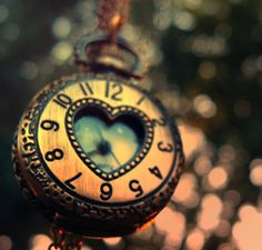 The problem is we all think we have so much time.. yet our time here on earth with each other goes by faster than a blink of an eye. If we loved those closest to us with this perspective... what would life be like? Would the little things matter as much?