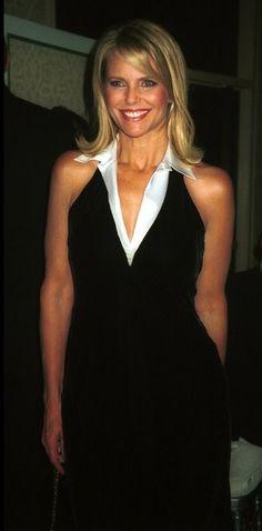 HOLLYWOOD Det är bara fem år sedan Britney Spears var en blyg tjej i flätor.