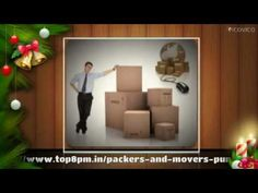 http www top8pm in packers and movers hyderabad html aYMBYHg 360
