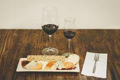 Kallio's Top 10 Local Restaurants   Hip Dining in Helsinki Jan 2015