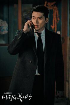 Hyun Bin, Korean Star, Korean Men, Korean Girl, Asian Actors, Korean Actors, Hyde Jekyll Me, Netflix, Korean Drama Movies