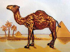 The Original Joe Camel Cigarettes http://adweek.it/OBqsXo