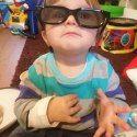 December, Mens Sunglasses, Lifestyle, Link, Men's Sunglasses