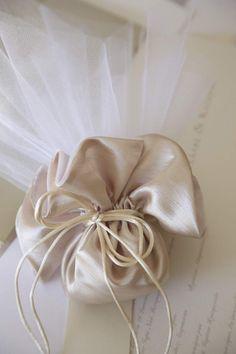 Προσκλητήρια γάμου – Μπομπονιέρες γάμου   Wishanddesire Wedding Favors, Tableware, Decor, Wedding Keepsakes, Dinnerware, Decoration, Marriage Gifts, Dishes, Dekoration