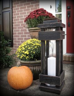 competitive price 8d0a1 b5411 17 Best Porch Lanterns images in 2019 | Christmas lanterns ...